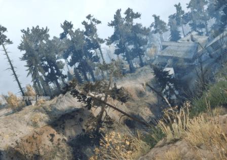 Forgotten-By-God-Map-v10-3