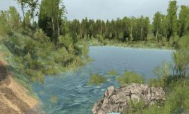 Hardik-Map-v1-1