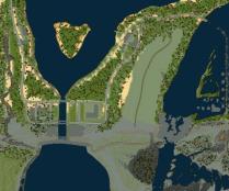 Lancang-dam-4X4-Trial-Map-v070718-4