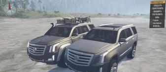 Cadillac-Escalade-2016-v1-3
