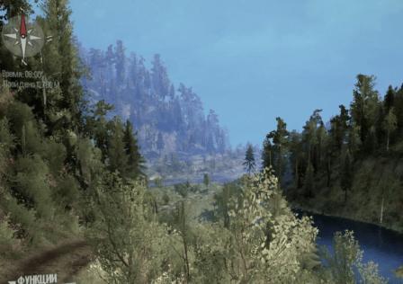 Forest-5-Map-v1-3