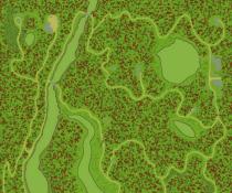 Hard-Logging-Map-v19.08-4