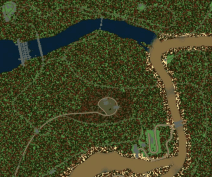 Taiyuan-City-Map-v080818-4