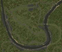 Zvan-map-v04.08-3