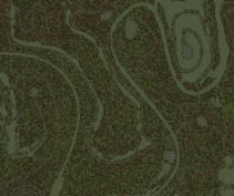 Deep-Mountain-Jungle-Sonjevan-Map-v31.08-4