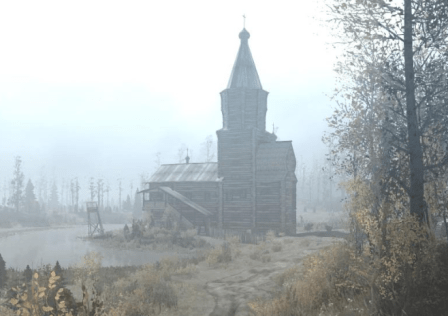 Ryazan-bogs-Map-v1-1