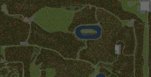 Around-Taiga-Map-v1-4