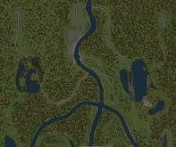 Fork-Map-v1-4