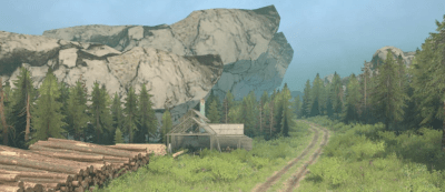 K.А.D-Ring-Auto-Road-Map-v1-2