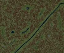 Scavenger-Map-v10.10-4