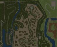 1-Map-v11.11-4