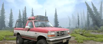 Ford-F150-Custom-v112918-4