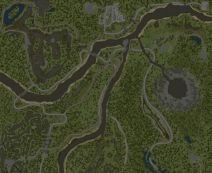 The-Great-Movement-Great-Move-map-v1-5