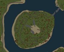 Arkham-Island-Map-v1-4