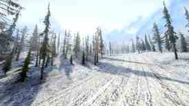 Frog's-Winter-Test-map-v120618-3
