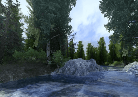 Oasis-Racing-Racing-Challenge-Logging-Map-v26.12-3
