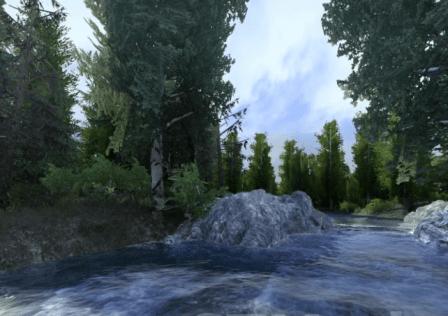 Oasis-Racing-Racing-Challenge-Logging-Map-v26.12-3