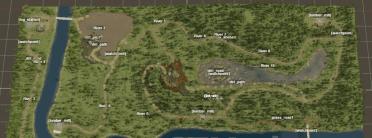 Road-among-the-Boulders-Map-v1-2-1