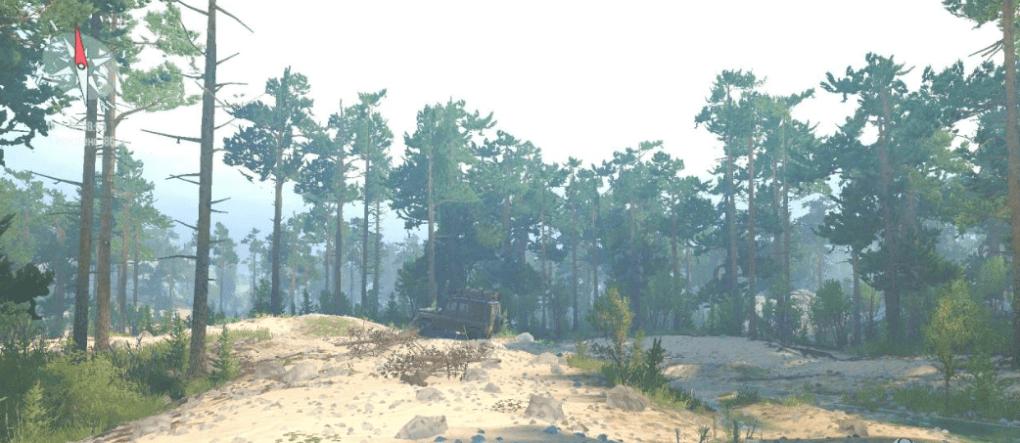 Wilderness-2-Map-v0-1