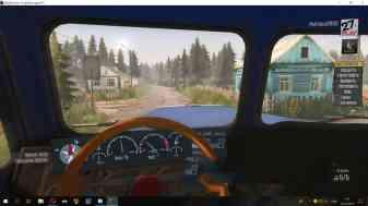 American-Truck-Map-v1-4