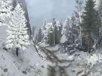 Mountain-Log-Trail-map-v011719-1