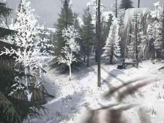 Mountain-Log-Trail-map-v011719-2