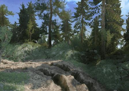 Mud-Pit-map-v011419-3