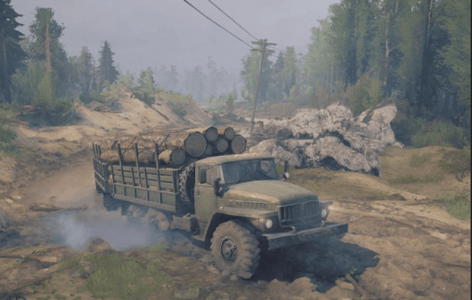 REF-abandoned-logging-Map-v1-1