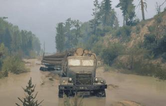 REF-abandoned-logging-Map-v1-3