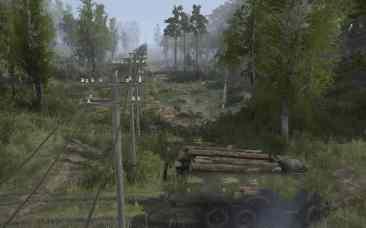 Forest-Map-v1-4