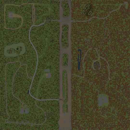 Taiga-Map-v1-1