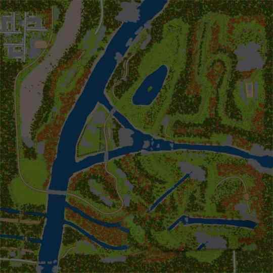 Volove-Map-v16.11-1