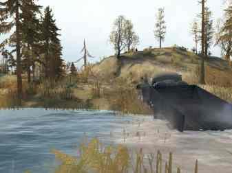 Waterfall-Map-v1-3