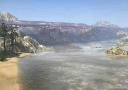 Waterfall-in-Rocks-Map-v17.02-3