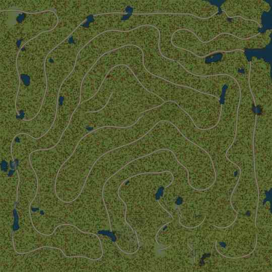 Long-Way-Long-way-Map-v1-1