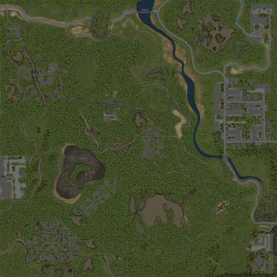 Mihailovskoe-Map-v43-1