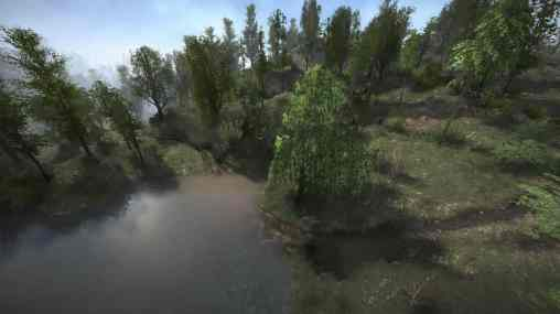 Steeply-Inclined-Map-v06.03-1