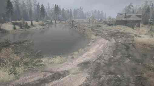 New-Crossing-Map-v042719-1
