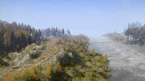 Dobrokry-Map-v051719-4