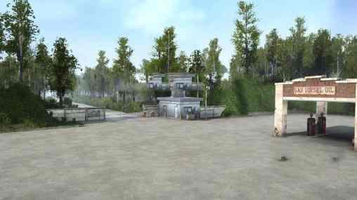 Ranger-Station-Alpha-Map-v1-1