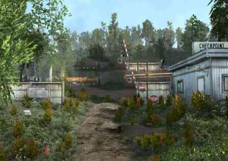 Ranger-Station-Alpha-Map-v1-4