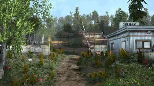 Ranger-Station-Alpha-Map-v1-4