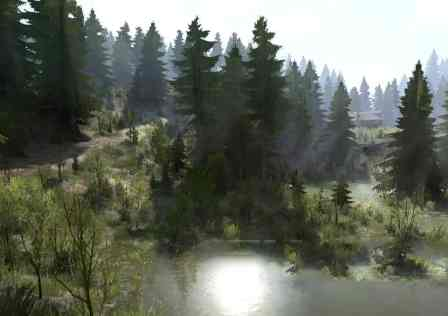 Woodcutters-Autumn-Summer-Map-v1-1