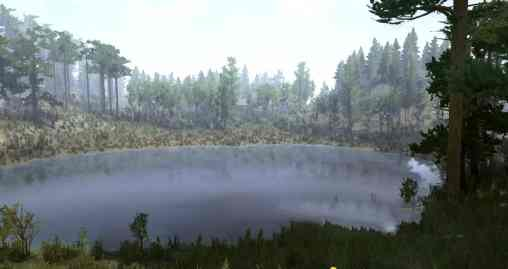 Woodcutters-Autumn-Summer-Map-v1-3