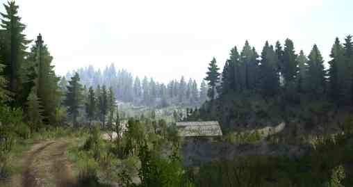 Woodcutters-Autumn-Summer-Map-v1-4