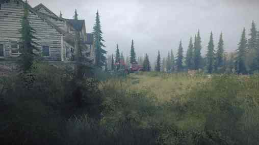 American-Wilds-Trials-Map-v1-4