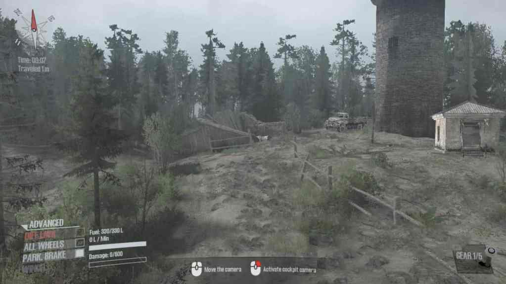 Spintires nl - Only the Best Spintires Mudrunner Mods