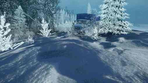 Siberian-Winter-Map-v1-3