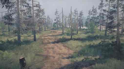 Valley-Run-Map-v26.12-2