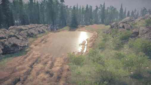 Valley-Run-Map-v26.12-3